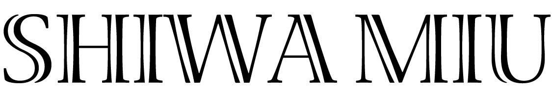 shiwamiu